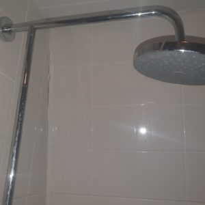 shower head showers bathroom plumbing
